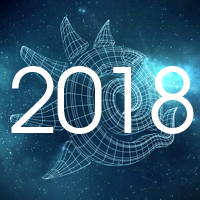 LightWave 2018